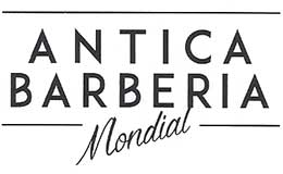 Antica Barberia
