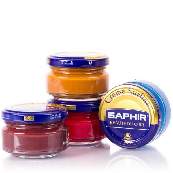 Saphir Schuhcreme Surfine