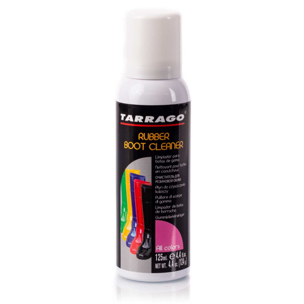 Tarrago Rubber Boot Cleaner