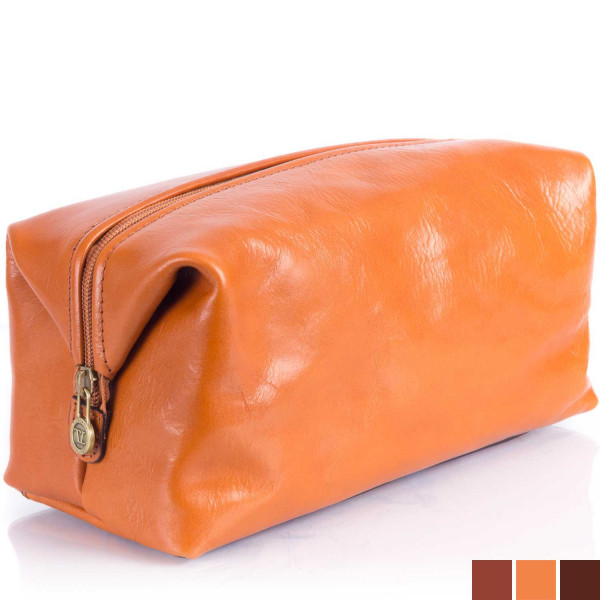 Tuscany Leather Smarty groß