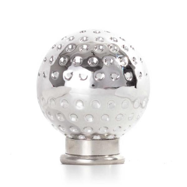 Design-Schuhanzieher, Golfball 1