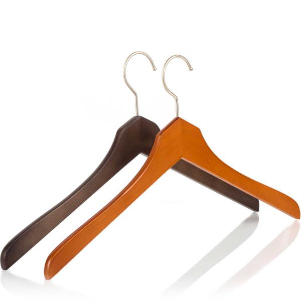 Butler Luxury Shir Hanger
