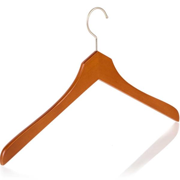 B-Ware Butler Luxury Shirt Hanger