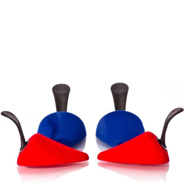 Spitze Schaumstoff-Schuhspanner
