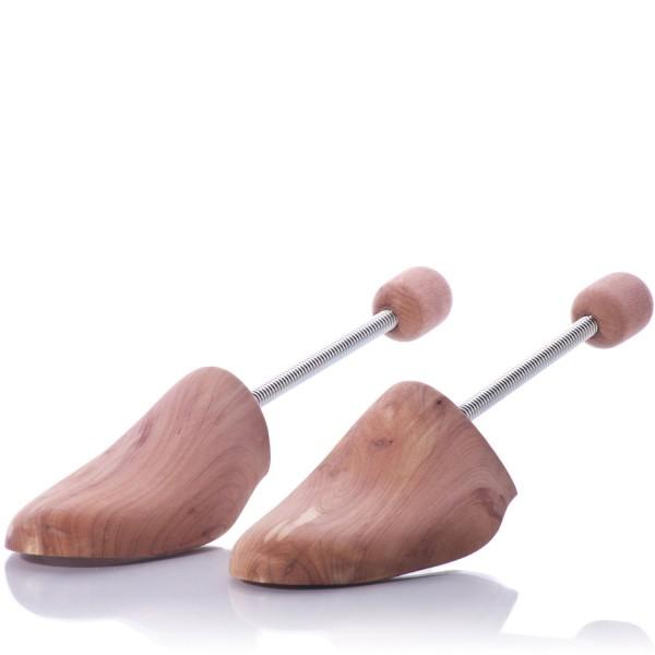 Spiral-Schuhspanner Zeder