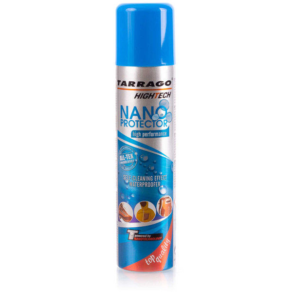 Tarrago Hightech Nano Protector