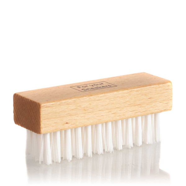 For Your Sneakers Brush