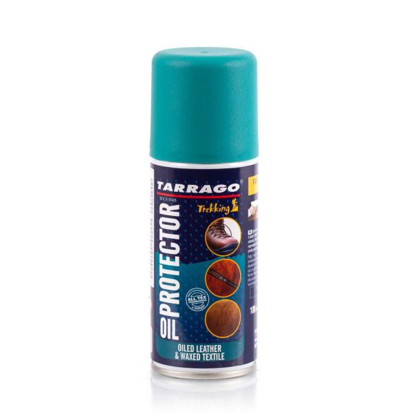 Tarrago Trekking Oil Protector