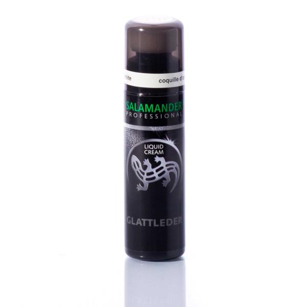 Salamander Professional Liquid Cream