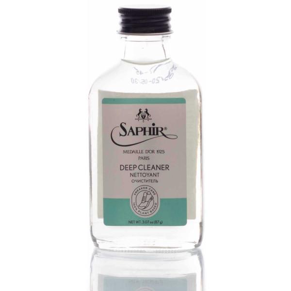 Saphir Medaille d´Or Deep Cleaner
