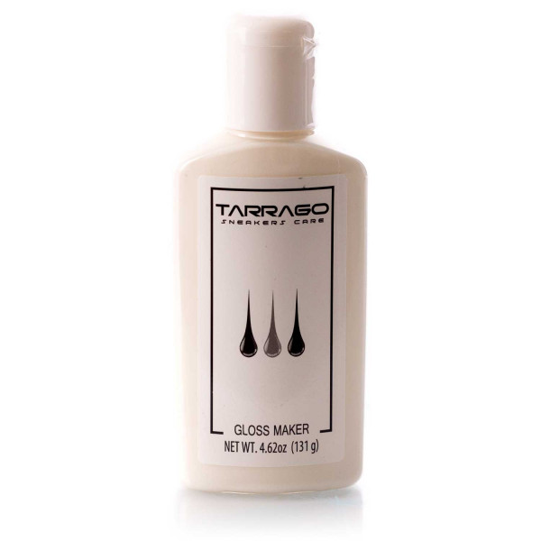 Tarrago Sneakers Care Gloss Maker