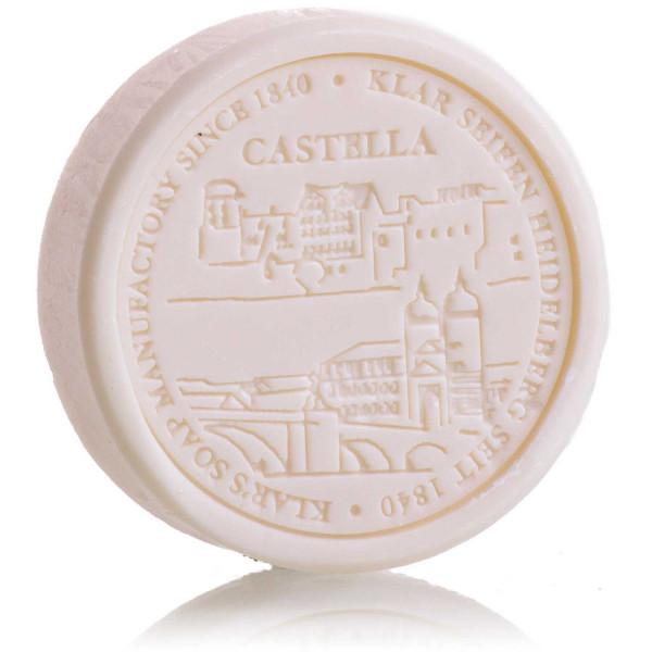 Klar`s Castella Seife