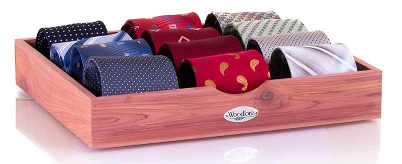 woodlore-krawattenbox-krawatten