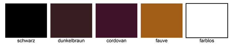 SMDO-Cordovan