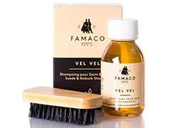 110140-famaco-wildlederreiniger