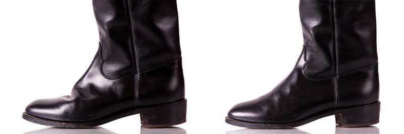 woodlore-boot-tree-stiefel