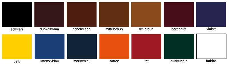 famaco-einziehende-lederfarbe