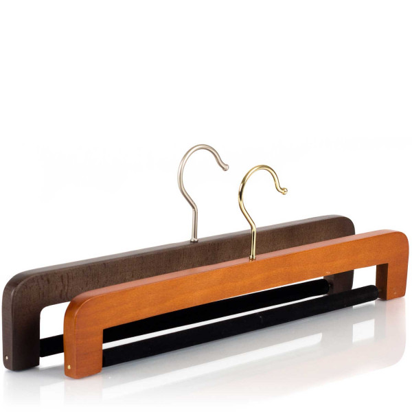 Butler Luxury Trouser Hanger